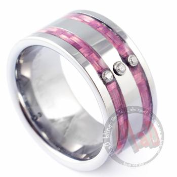 Tungsten Rings|Pussy KatTungsten Bands |MadTungstenAus