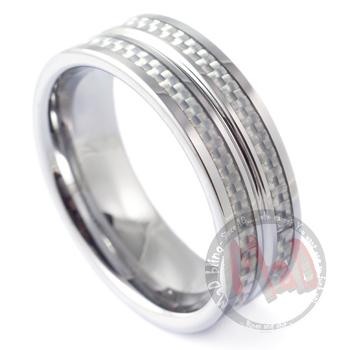 Tungsten Rings|RouletteTungsten Bands |MadTungstenAustralia